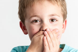 Dental Emergencies - Pediatric Dentist in Council Bluffs, IA